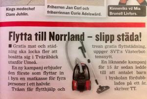 Expressen 22/3 - 2012